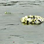 Egymillió forintos nyomravezetői díjat ajánlott fel a Hableány utolsó eltűnt utasának családja