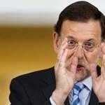 Szétesik-e Spanyolország a válságban?