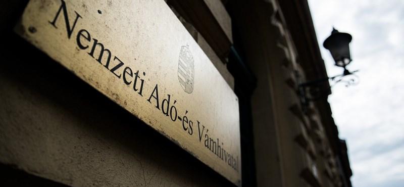 Világkuriózum az egyéves magyar adónem, amelyből egyetlen forint sem folyt be