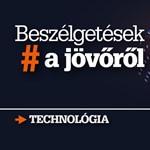 Szombattól lehet vitázni a jövőről Budapesten
