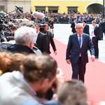 Juncker: Nem nyitható újra a Brexit-megállapodás