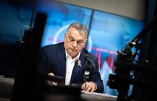 Orbán: A Janssen-vakcinákat is úgy fogjuk vizsgálni, mint a keletieket