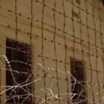 Megszökött két fogvatartott a márianosztrai börtönből