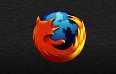 Régen várt funkció került a Firefox böngészőbe, ami lecsap a szemtelen weboldalakra