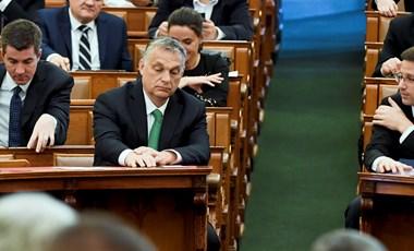 Már a fideszesek többsége is úgy gondolja, Orbán nem leváltható