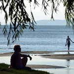 A balatoni vállalkozók elnöke szerint nincs egymilliós szakácsfizetés a tónál