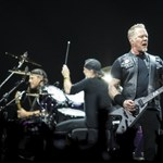 A terápia családban marad – ez volt a Metallica Budapesten