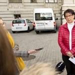 Előválasztás döntheti el Győrben, hogy kit indítson Borkai Zsolt posztjáért az ellenzék