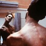 8000 kalória per nap: így is lehet készülni egy Oscar-díjas szerepre
