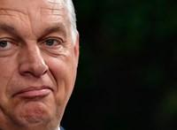 Fizikaórát tart Orbánnak az Economist a jogállami vitában