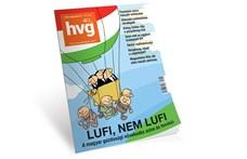 Mi lesz, ha nagyot koppan a magyar gazdaság?