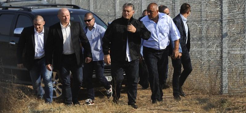 Vizsgálóbizottságot állítana fel az MSZP és a Jobbik a befogadott menekültek miatt