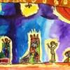 Készül a dolgozat a magyar gyermekjogokról – nem úgy néz ki, hogy jeles lesz