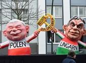 Európa megmenti populistáit