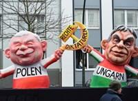 Sławomir Sierakowski: Európa megmenti populistáit