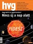 HVG 2014/40 hetilap