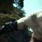 Elképesztő az új Hobbit előzetese