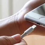 Okosan jósolná meg az iPhone, meddig húzza még, mielőtt tölteni kell
