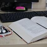 Újabb ingyenes e-könyvek a távoktatásban tanulók számára