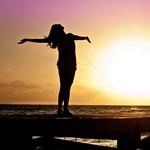 A sikeres emberek ezzel az 5 tulajdonsággal rendelkeznek
