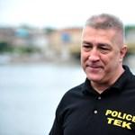 TEK-igazgató: Mártírhalált is vállalt volna a terrortámadás tervezésével vádolt fiatal