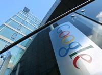 Elítélték a Google-t a felhasználók megtévesztése miatt Ausztráliában