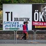 Megfosztatná Ádert a tisztségétől a Jobbik