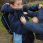 Zaklató ifjúság: van-e válasz a gyerekek közötti agresszióra?