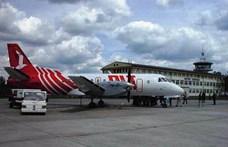 Durva bukta a debreceni reptér üzemeltetése, az önkormányzatnak a zsebébe kell nyúlnia