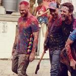 A Coldplay mindenkit meglepett új, diszkós dalával