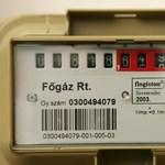 Nem kapcsolják ki a gázt senkinél december 16-a és január 7-e között