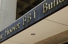 Templomban készült támadásra egy szír menekült, fedett FBI-ost avatott be a tervébe