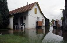 Nyári viharokra is jó lehet a lakásbiztosítás