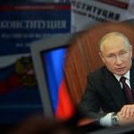 Oroszországot és Kínát is beválasztották az ENSZ Emberi Jogi Tanácsába