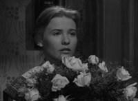 Szerda éjfélig ingyenesen megtekinthető három film Törőcsik Mari szereplésével