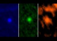 """Ötven év múlva """"vészes földközelségbe"""" kerülhet egy óriási aszteroida"""