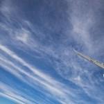 Először szállt fel az Airbus legújabb utasszállító repülője – videó