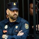 Sikkasztás miatt bebörtönzik az IMF volt vezetőjét