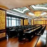 Kopóban van Európa fénye a befektetők szemében