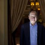 Fukuyama: A járványhelyzet végül még erősítheti is a demokráciát