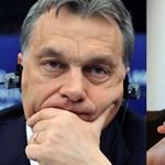 Orbán pontatlanul idézte az Alaptörvényt