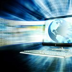 1 Gbps: megjött a szupergyors internet Magyarországra