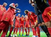 Según el técnico belga, la selección portuguesa no solo está formada por Ronaldo