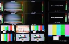 Lesz politikai reklám a kampányidőszakban az RTL Klubon