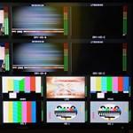 Hivatalos: elkaszálták az RTL és a Central Media bizniszét