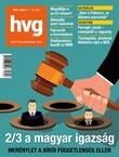 HVG 2018/18 hetilap