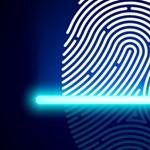 T/errorelhárítás: van, ahol már ujjlenyomatot is vesznek a SIM-kártyát vásárlóktól