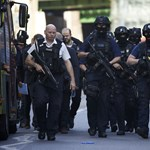 Így végeztek a londoni terroristákkal – videó (18+)