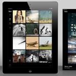 500px: iPad alkalmazás a fotók és a fotózás szerelmeseinek