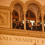 SZFE: Palkovics még nem reagált a hallgatók meghívására, holnapig várják a válaszát